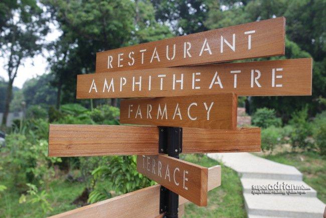 Open-Farm-Community-Signs
