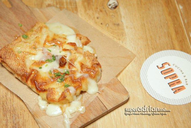 Sopra-Cucina-and-Bar-1.IMG_0367
